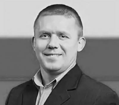 Соболезнования в связи со смертью Алексея Архипова