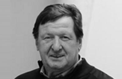 Соболезнования родным и близким олимпийского чемпиона по дзюдо Сергея Петровича Новикова
