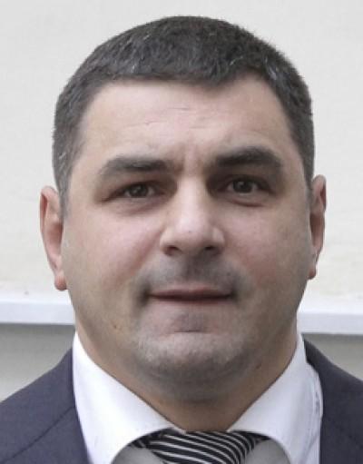 Сурен Балачинский