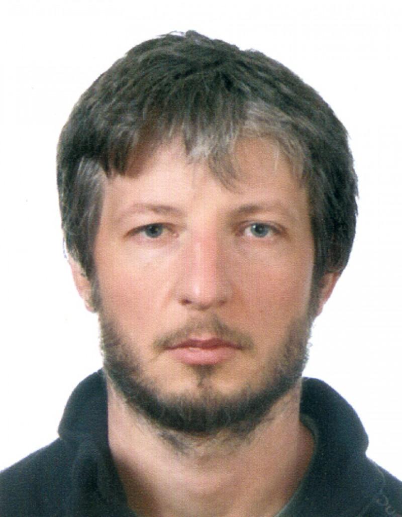 Пучков Сергей Александрович